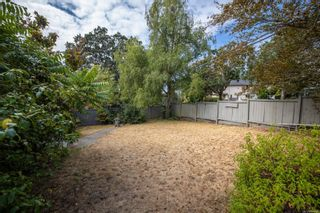 Photo 20: 3335 Maplewood Rd in Saanich: SE Maplewood House for sale (Saanich East)  : MLS®# 884335