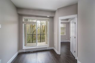 "Photo 22: 411 2495 WILSON Avenue in Port Coquitlam: Central Pt Coquitlam Condo for sale in ""Orchid Riverside Condos"" : MLS®# R2119140"