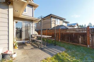 Photo 26: 813 Gannet Crt in VICTORIA: La Bear Mountain House for sale (Langford)  : MLS®# 835428