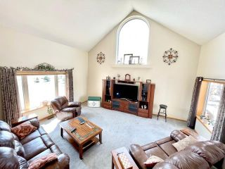 Photo 3: 58088 112W Road in Brandon: ANW Residential for sale : MLS®# 202110181