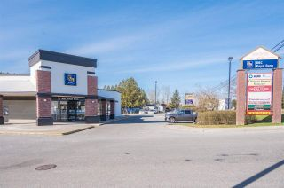 Photo 11: 27522 FRASER Highway: Retail for lease in Langley: MLS®# C8037153