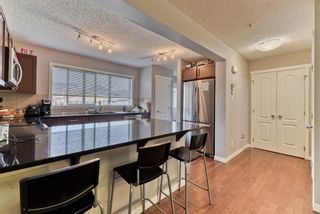 Photo 13: 203 River Heights Green: Cochrane Detached for sale : MLS®# A1145200