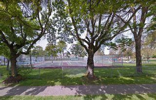 Photo 24: 308 909 Pembroke St in : Vi Central Park Condo for sale (Victoria)  : MLS®# 866751