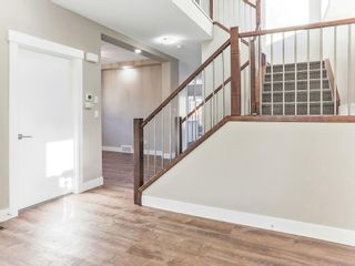 Photo 5: 2089 High Country Rise NW: High River Detached for sale : MLS®# A1117869