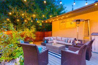 Photo 8: 14214 RAVINE Drive in Edmonton: Zone 21 House for sale : MLS®# E4233750