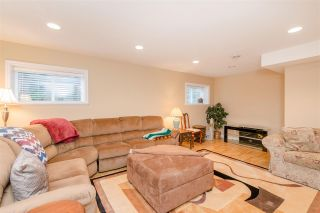 Photo 14: 77 3500 144 STREET in Surrey: Elgin Chantrell Townhouse for sale (South Surrey White Rock)  : MLS®# R2431263