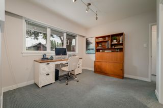 Photo 17: 3771 W 3RD Avenue in Vancouver: Point Grey House for sale (Vancouver West)  : MLS®# R2617098