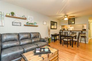 "Photo 6: 130 27358 32 Avenue in Langley: Aldergrove Langley Condo for sale in ""Willow Creek Estates III"" : MLS®# R2410157"