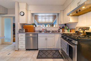 Photo 8: 7 UMBACH Road: Stony Plain House for sale : MLS®# E4230763
