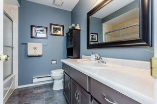 """Photo 25: 250 32691 GARIBALDI Drive in Abbotsford: Abbotsford West Townhouse for sale in """"Carriage Lane"""" : MLS®# R2262736"""