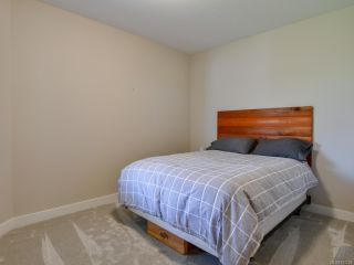 Photo 20: 27 2000 Treelane Rd in CAMPBELL RIVER: CR Campbell River West Row/Townhouse for sale (Campbell River)  : MLS®# 812235