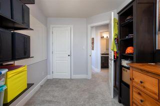 Photo 13: 7416 78 Avenue in Edmonton: Zone 17 House Half Duplex for sale : MLS®# E4239366
