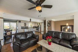 "Photo 8: 9496 205A Street in Langley: Walnut Grove House for sale in ""Walnut Grove"" : MLS®# R2559966"