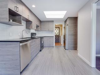 Photo 11: 30 6600 LUCAS ROAD in Richmond: Woodwards Townhouse for sale : MLS®# R2569489