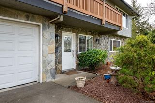 Photo 4: 3969 Sequoia Pl in Saanich: SE Queenswood House for sale (Saanich East)  : MLS®# 872992