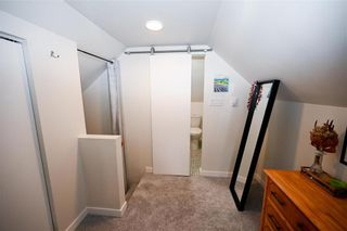 Photo 13: 328 Morley Avenue in Winnipeg: Lord Roberts Residential for sale (1Aw)  : MLS®# 202117534