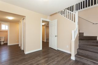 Photo 2: 15278 84A Avenue in Surrey: Fleetwood Tynehead House for sale : MLS®# R2392421