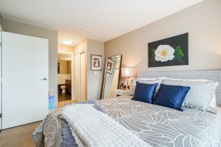 """Photo 27: 210 2940 KING GEORGE Boulevard in Surrey: King George Corridor Condo for sale in """"HIGH STREET"""" (South Surrey White Rock)  : MLS®# R2496807"""