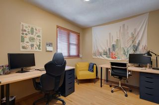 Photo 12: 2232 Langriville Drive SW in Calgary: North Glenmore Park Detached for sale : MLS®# A1068440