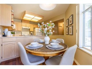 """Photo 17: 106 19649 53 Avenue in Langley: Langley City Townhouse for sale in """"Huntsfield Green"""" : MLS®# R2595915"""