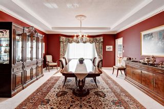 Photo 14: 3088 SW MARINE Drive in Vancouver: Southlands House for sale (Vancouver West)  : MLS®# R2555964