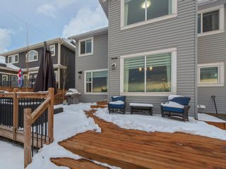 Photo 32: 189 RAINBOW FALLS Heath: Chestermere Detached for sale : MLS®# C4220557