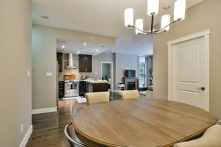 Photo 4: 510 2950 PANORAMA DRIVE in Coquitlam: Westwood Plateau Condo for sale : MLS®# R2415099