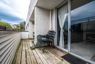 """Photo 1: 100 9151 NO 5 Road in Richmond: Ironwood Condo for sale in """"Kingswood Terrace"""" : MLS®# R2338227"""