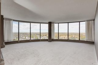 Photo 14: 2121 20 COACHWAY Road SW in Calgary: Coach Hill Apartment for sale : MLS®# C4209212