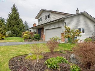 Photo 20: 734 E Viaduct Ave in VICTORIA: SW Royal Oak House for sale (Saanich West)  : MLS®# 782523