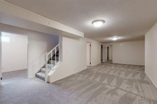 Photo 27: 13 BENTON Street: Spruce Grove House for sale : MLS®# E4228782