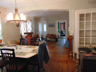 Photo 5: 481 Main Street in Kentville: 404-Kings County Residential for sale (Annapolis Valley)  : MLS®# 202125881