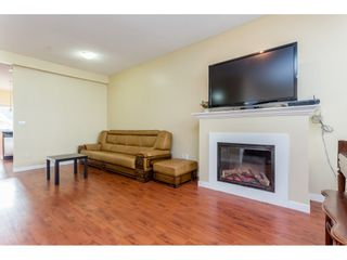 """Photo 3: 26 20159 68 Avenue in Langley: Willoughby Heights Townhouse for sale in """"VANTAGE"""" : MLS®# R2133104"""