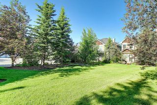 Photo 38: 63 Wentworth Common SW in Calgary: West Springs Row/Townhouse for sale : MLS®# A1124475