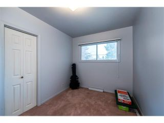 Photo 18: 2322 25 Avenue NW in Calgary: Banff Trail House for sale : MLS®# C4090538