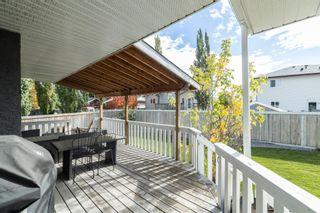 Photo 18: 20 SIMONETTE Crescent: Devon House for sale : MLS®# E4264786