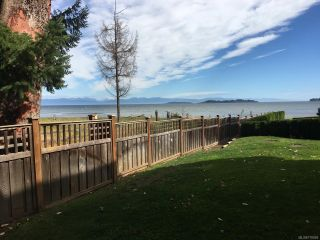 Photo 16: 10 1065 Tanglewood Pl in PARKSVILLE: PQ Parksville Row/Townhouse for sale (Parksville/Qualicum)  : MLS®# 770059