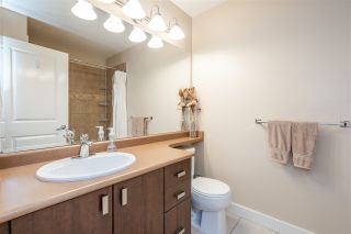 """Photo 13: 49 2200 PANORAMA Drive in Port Moody: Heritage Woods PM Townhouse for sale in """"THE QUEST"""" : MLS®# R2465760"""