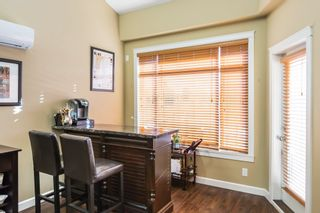 """Photo 8: 554 8258 207A Street in Langley: Willoughby Heights Condo for sale in """"Yorkson Creek"""" : MLS®# R2131464"""