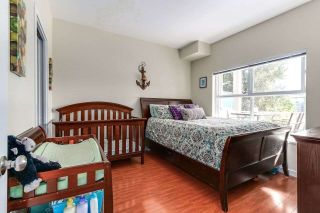 """Photo 9: 305 2488 KELLY Avenue in Port Coquitlam: Central Pt Coquitlam Condo for sale in """"SYMPHONY AT GATES PARK"""" : MLS®# R2212114"""