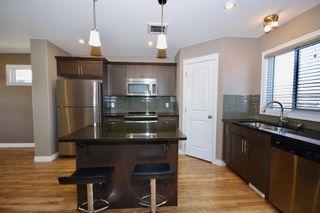 Photo 10: 414 Maningas Bend in Saskatoon: Evergreen Condominium for sale