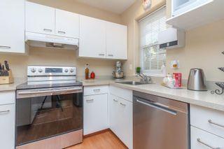 Photo 18: 24 Lurline Ave in : SW Gateway House for sale (Saanich West)  : MLS®# 860243