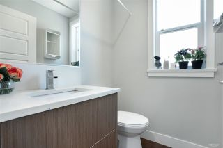 Photo 15: 506 5699 BAILLIE Street in Vancouver: Cambie Condo for sale (Vancouver West)  : MLS®# R2604814