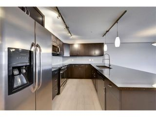 Photo 22: 207 103 VALLEY RIDGE Manor NW in Calgary: Valley Ridge Condo for sale : MLS®# C4098545