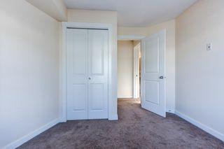 Photo 19: 204 5816 MULLEN Place in Edmonton: Zone 14 Condo for sale : MLS®# E4262303
