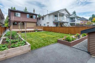 Photo 14: 1840 Salisbury Ave in Port Coquitlam: Glenwood PQ House for sale : MLS®# R2082955