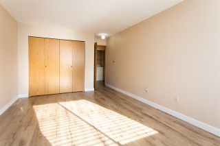 "Photo 15: 110 31955 OLD YALE Road in Abbotsford: Abbotsford West Condo for sale in ""Evergreen Village"" : MLS®# R2539321"