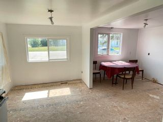 Photo 23: 5404 52 Street: Clyde Vacant Lot for sale : MLS®# E4256253