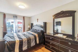 Photo 11: 89 Falmere Way NE in Calgary: Falconridge Detached for sale : MLS®# A1106702