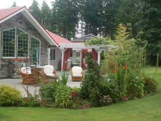 Photo 14: 1157 LAZO ROAD in COMOX: Other for sale : MLS®# 320767